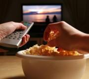Cine en casa gracias a los proyectores domésticos