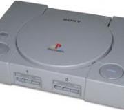 Disfruta con juegos de PlayStation 1 en tu terminal Android