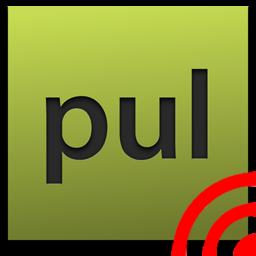 Comprueba si tu conexión a internet es segura con Pulwifi