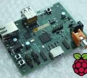Raspberry Pi, el ordenador de 35 dólares