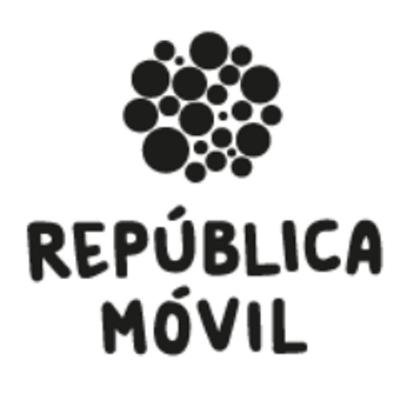 República Móvil ofrece los 500 MB más baratos