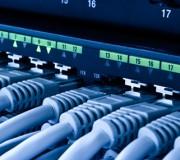 adsl , adsl2+ , vdsl y ftth tutoriales y videotutoriales para tu router