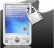 Cómo proteger los datos en Smartphones perdidos o robados