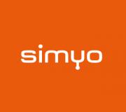 Nuevos bonos de datos de Simyo