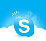 Desde la CMT se piensa en regular Skype y WhatsApp