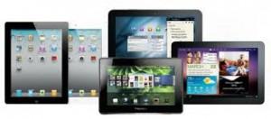 tablets consejos comprar