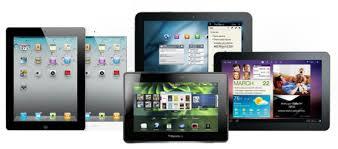Consejos para elegir y comprar la mejor tablet del mercado