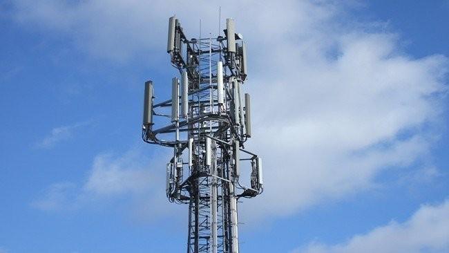 Las mejores tarifas móviles para hablar