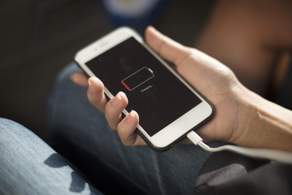 Qué consume más batería y cómo optimizarla