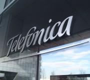 Telefónica prepara el lanzamiento de una nueva marca 'low cost'