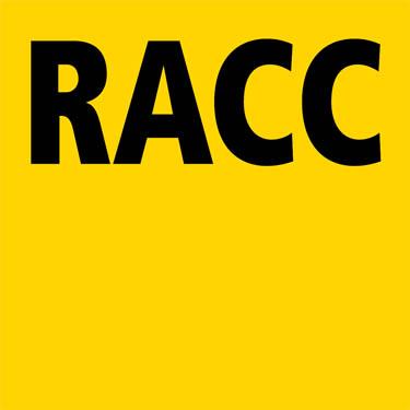 RACC Móvil mejora sus tarifas móviles