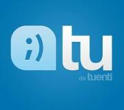 Tuenti ofrece un nuevo método de financiación para compras de smartphones y tablets, sin intereses