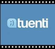 Tuenti cierra su servicio de alquiler de películas