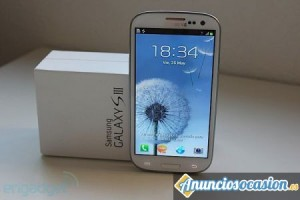 vender moviles anunciosocasion
