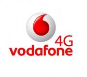 En dos meses, Vodafone llegará con su 4G a 8 ciudades más