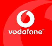 El roaming 4G de Vodafone, ya disponible en 100 países