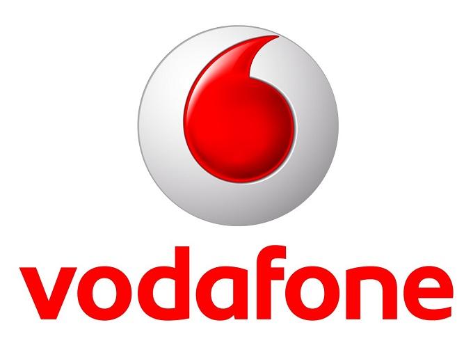 Vodafone dejará de dar teléfonos gratis