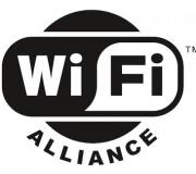 Passpoint: La forma de conectarse a internet 3G mediante WiFi