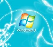 Windows 8 mejora el rendimiento de ordenadores antiguos