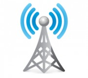Nueva York también sustituirá las cabinas telefónicas por puntos de acceso WiFi