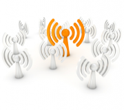 Open Wireless, un proyecto por un internet libre