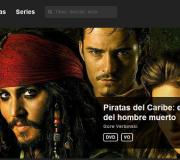 Youzee ya está disponible en España